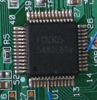 NEC-FD1231H-2.jpg