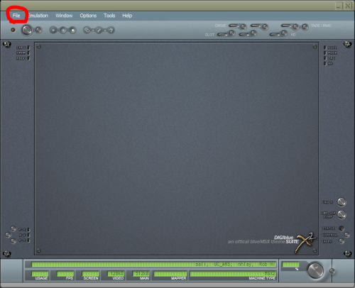 blueMSX-DuckTales-1.png