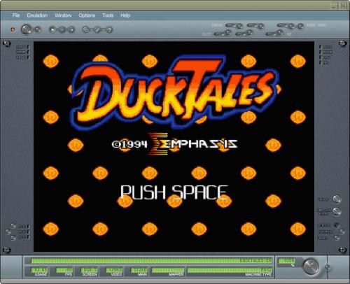 blueMSX-DuckTales-6.png