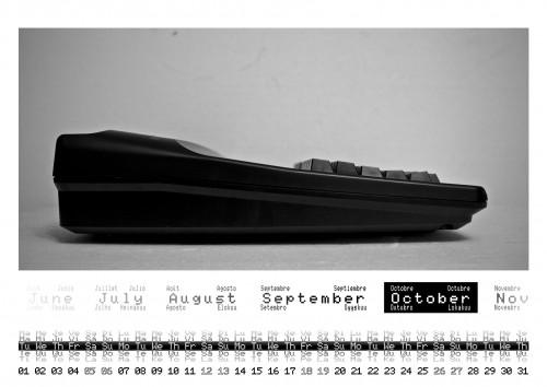 10-oktober.jpg