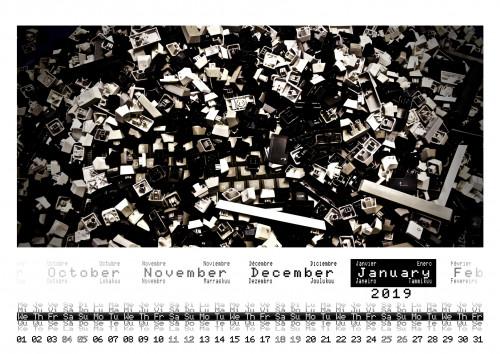 13-januar.jpg