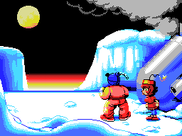 Icecaps.png
