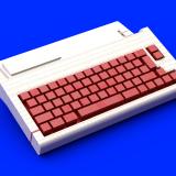 Lego-MSX-Case