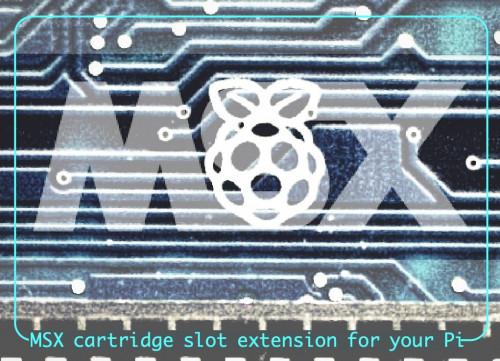 MSXPi.jpg