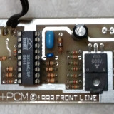 PCB-front-enlarged