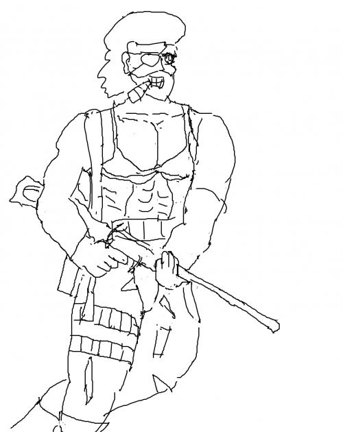 big-boss-in-quiet-costume.png