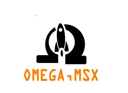 Omega-1.jpg