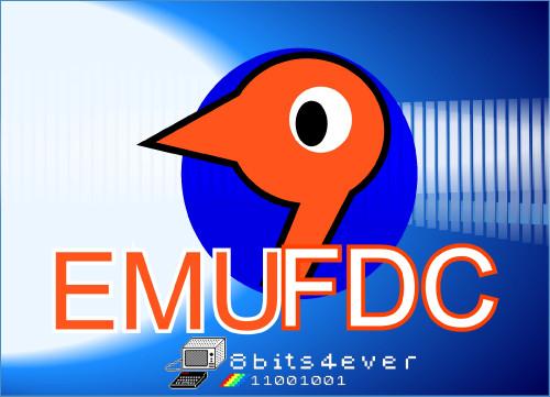 EMUFDC.jpg