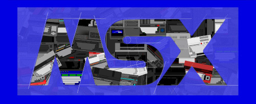 logo-msx-fb.jpg