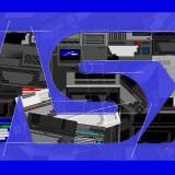 logo-msx-fb