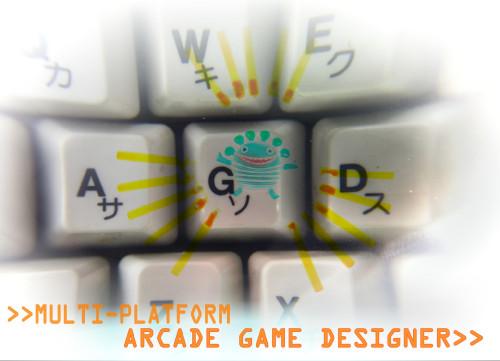 AGD-1.jpg