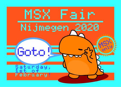 Fair2020-3.jpg