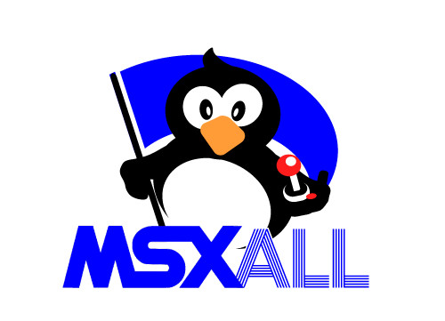 MSXALL.jpg