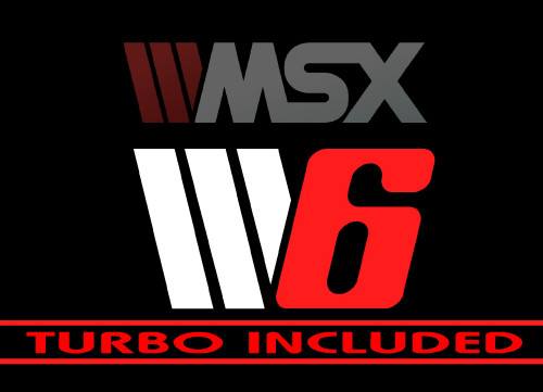 WEBMSX6c43aa75ad7d3bb8e.jpg