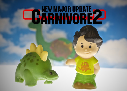 Carnivore2Update.jpg