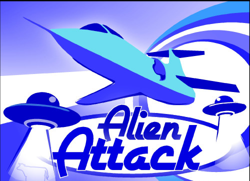 AlienAttack5.jpg