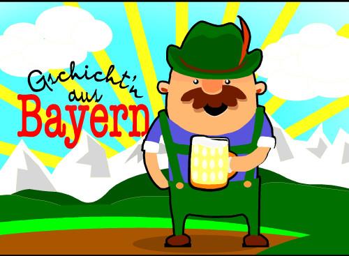 bavarian.jpg