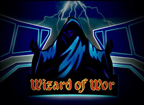 wizzard9-1.jpg