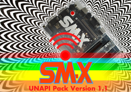 SMX.UNAPI-1.jpg