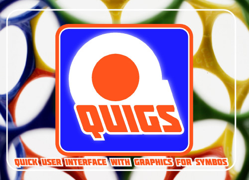 Quigs4.jpg