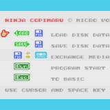 ninja-copimaru-kun-menu-opened-by-_cpm-when-there-is-fdd