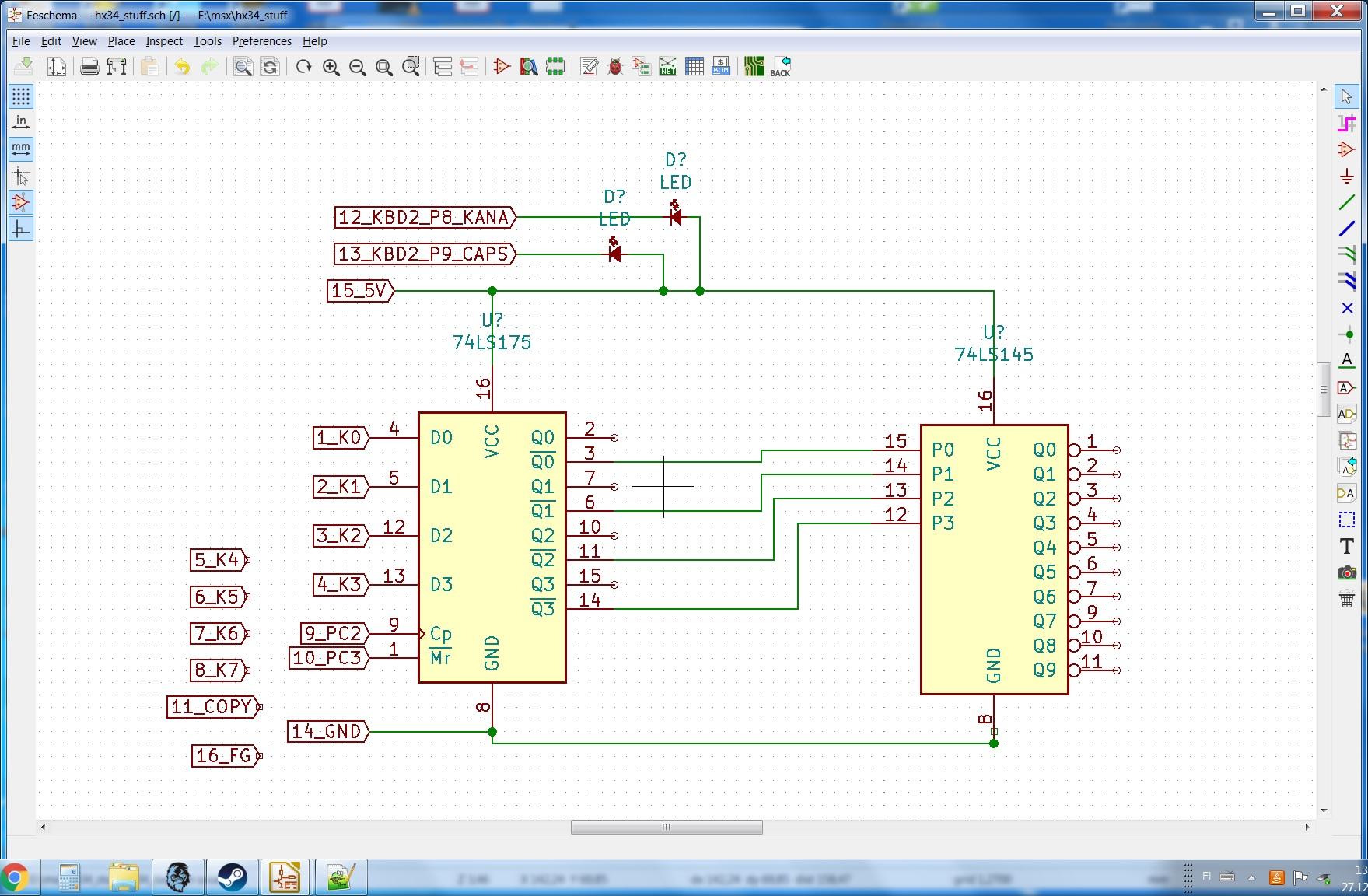 hx34_keyboard_pinout.jpg
