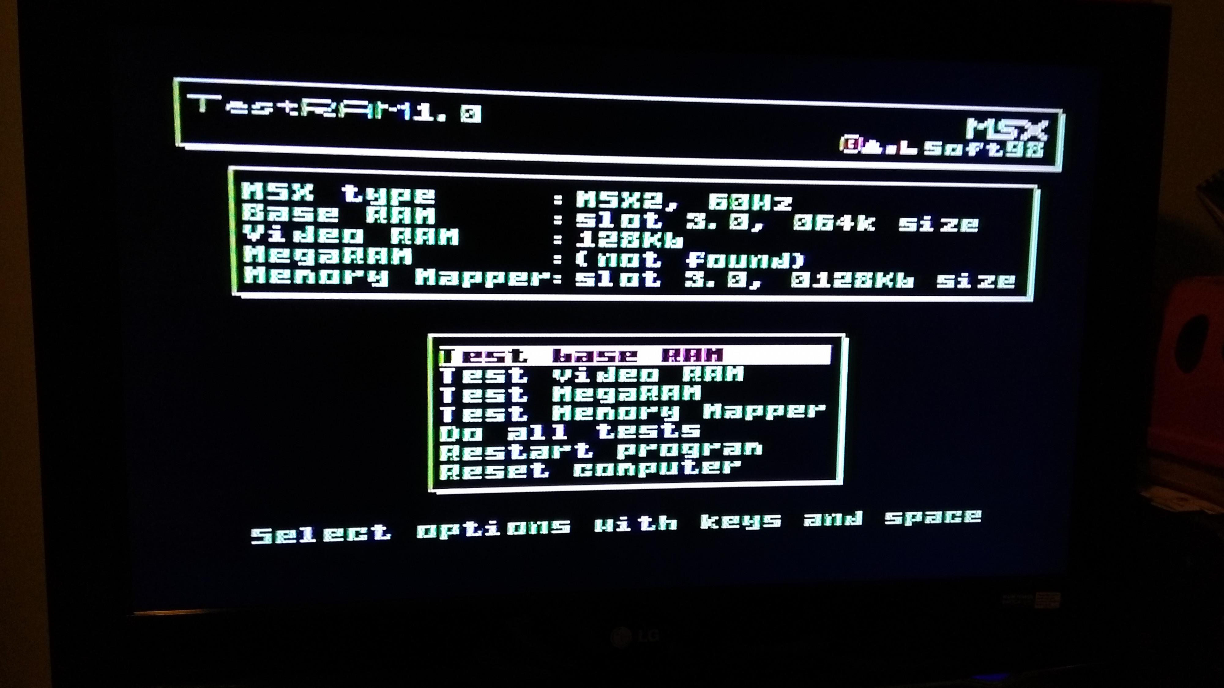 hx34_testram_output_128k_activated.jpg
